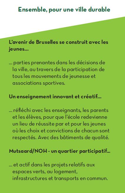 priorité2012
